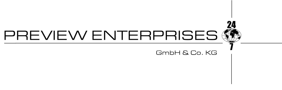 Preview Enterprises